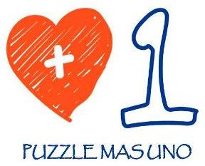 Puzzle Masuno Logo