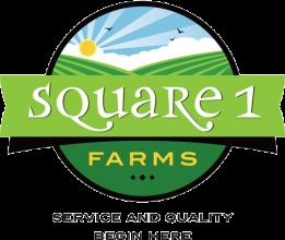 Square1FarmsLogo_Transparent